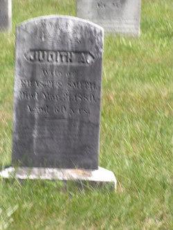 Judith A. <i>Cummings</i> Smith