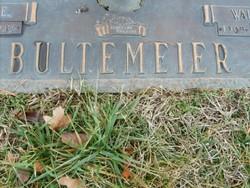 Walter Bultemeier