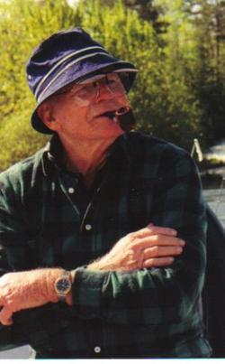 Jackie Lee Wolfinbarger