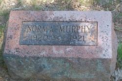 Norma E. Murphy