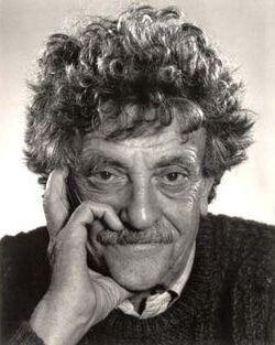 Kurt Vonnegut, Jr