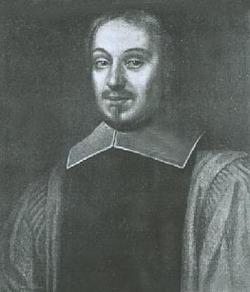 Richard Bellingham