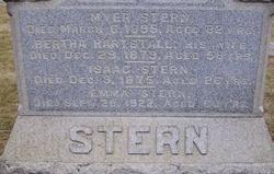 Emma Stern
