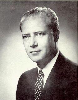 Stephen L. R. McNichols
