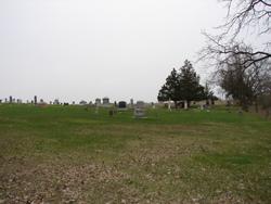 Fell Cemetery