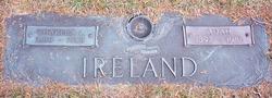 Adah <i>Loop</i> Ireland