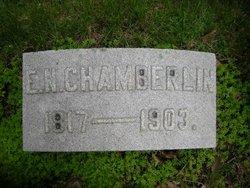 Elizabeth N. Chamberlin