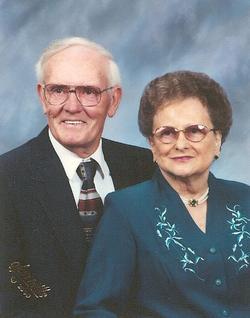 Golda Mae Goldie <i>Bryant</i> Burton