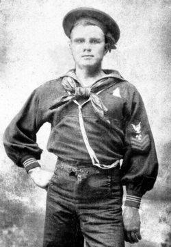 W. Harry Briggs