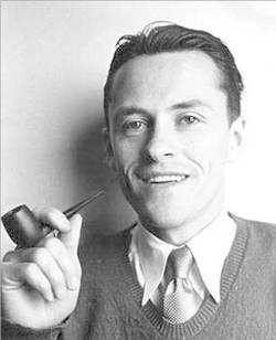 Hugh Harman