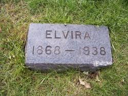 Elvira Mackay