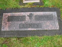 George H. Arney