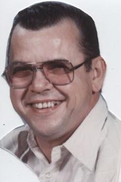 Donald Joseph Don Forcier