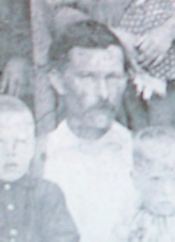 Robert William Everett