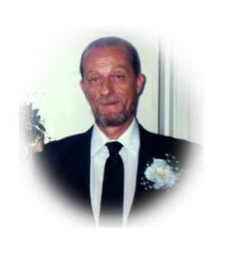 George Hartley Leach