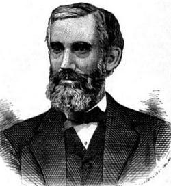 John Ransom Buck