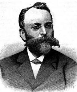 Selwyn Zadock Bowman