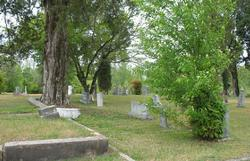 Fayette City Cemetery