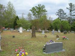 Files Cemetery