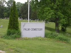 Palm Cemetery