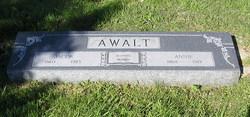Annie Awalt
