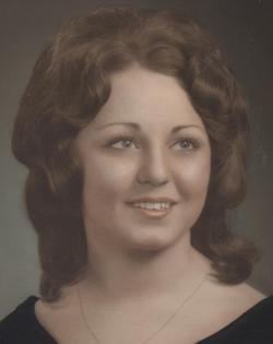 Lisa Keri <i>Johnson</i> Hall