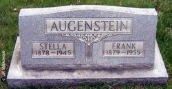 Frank Augenstein