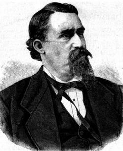 Lowndes Henry Davis