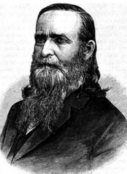 Ira Sherwin Hazeltine