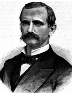 Leonidas Campbell Houk