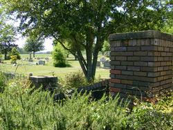 Orrville Cemetery