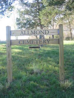 Allmond Cemetery
