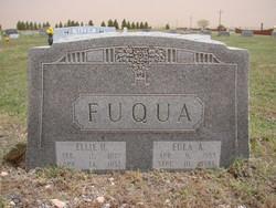 Eldridge Hughes Fuqua