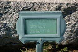 Gerald Schwartz