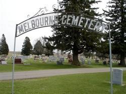 Melbourne Memorial Garden