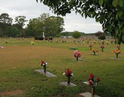 Fayette Memorial Gardens