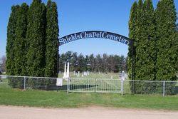 Shields Chapel Cemetery