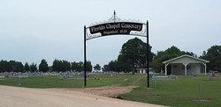 Florida Chapel Cemetery