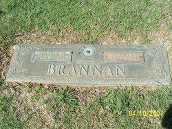 Callie Irene Granny <i>Westbrook</i> Brannan