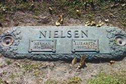 Elizabeth Nielsen