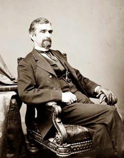 George Merrick Brooks