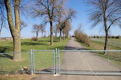 Minnehaha County Cemetery
