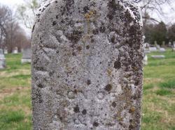 Clarence Marion Alderson