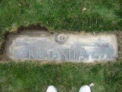Doris Leona <i>Johnston</i> Bradshaw