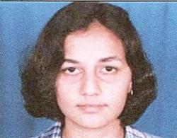Minal Hiralal Minu Panchal