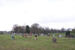 Zif Cemetery