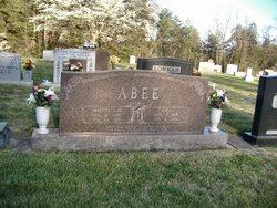 John Abee