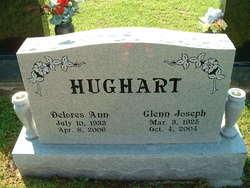 Glenn Joseph Hughart