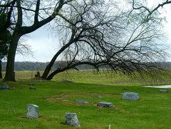 Melville Cemetery