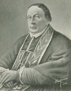 Joseph-Norbert Provencher